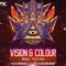 Virtual Riot - Live @ VAC 2019