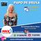 Programa Papo de Bruxa 13.04.2021 Marisa Petcov