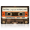MIXTAPE 5   My Club Anthems 2008 (A-Side)