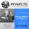 Revuelto 939 - Marina Luppi