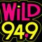 Radio Archive-Wild 94.9(DJ E-rock)