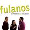 2018-10-06 Fulanos