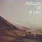 refugee|of|dReam