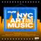 CityFM Episode 9 - Art & Music