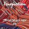 Tramlines Mix 2014