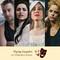 Τέχνης Σεργιάνι 05/06/2018 - Θεατρικός Απολογισμός Β'