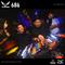 Simon Lee & Alvin - Fly Fm #FlyFiveO 686 (07.03.21)