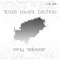 Ibiza Loves Techno - Vol. 03 / Mixed by Emy Salazar
