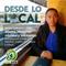 Idioma, identidad Mixteca y educación
