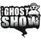 Ghost Show 2.0 Ep. 31 - DJ Mat Ste-Marie Guest Mix - 2021