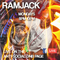 DRUM AND GRACE JUNGLE DNB SHOW feat ramjack 22.10.18
