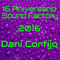 Dani Cortijo @ 16 Aniversario Sound Factory (19.11.2016)