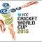 Cricket World Cup 2015 Preview