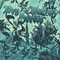 Vic Flairs - Pen Thiefing Series Vol. 17
