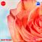 DJ JONNESSEY - PLAY TO 60 - #95 (2018 06 25) 124-128 BPM onefm.ro