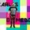 Carlos Olmedo - Tecnologicast 001 16