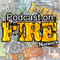 Podcast On Fire 285: My Wife Is 18 & The Twins Effect