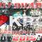 Kpop mix 3.1 2015