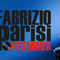 Fabrizio Parisi - PROMO / DEC / 2015