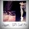 Jazzur - $25 Soul  (Dec'09)