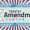 The Tenth Amendment Center Short Excerpts. Show 3175.