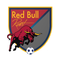 Red Bull Rant 252: Million Dollar Dream