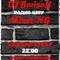 Mixer-NG - Episode 30 (Bonus - Interview  Swedish Revolution)