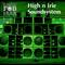 SUB FM - BunZer0 ft Mr Jo & High n Irie Soundsystem Crew - 17 10 19