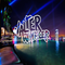 Valter Winkler - Poolside House Mix January16 MIX