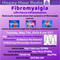 HAPPY HOUR- Fibromyalgia- Life Force Inflammation