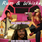 DJ Pirate Country on Fire! Live form Tennessee Whiskey RUM & Whiskey Girls edition 08/30/2018
