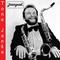 Jazzysad special - Tone Jansa @Jammonite radio
