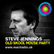 Old Skool House Party #12 23rd May '19 / house - old skool - club - anthems - rave