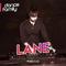 LANE - Magic Malta 91.7fm Dance Family Guest Mix Part 2 03/07/2021
