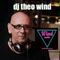 dj theo's wind unlimited love mix 225