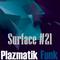 Plazmatik Funk - Surface #21