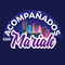 ACOMPAÑADOS CON MARIALE 21 10 18
