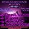 DJ Andy Taylor - Rokagroove Radio - 14.06.19