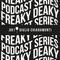 Giulio Chiaramonti x Freaky Deaky_ Podcast series 2018 #1