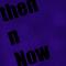 TNN Episode #27 7-14-17