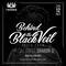 Nemesis - Behind The Black Veil #026 Guest Mix (Sharon JJ)