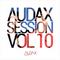 Audax Session #10