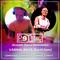 Ecstatic Dance Budapest / 6th of april 2019 / PeTro DJ/Producer