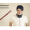 DJ CYREL  #BUNTESOMMERTÜTE (LiveSet aus Hillerse)