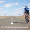 DJ Txapu aka VIOQUE @ Mis Running Cycling Sessions [16-12-2018] Vol.01