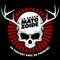 Le Super Matozoïde – S6#211 – H&O au Trou du Diable – 13 septembre 2018