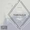 Trek Through Sound - Original Material mix for Wet Dreams Recordings
