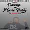 Danny's House Party - The Birthday Mix
