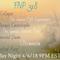 """FNP 318 """"SS"""" 04-06-18"""