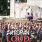 Zutopian - Loud Podcast Episode 5